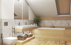 Главная ванная -1