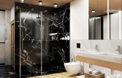 Главная ванная -2
