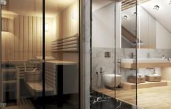 Главная ванная -5